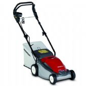 "Honda HRE330 33cm/13"" Push Lawnmower (240V)"